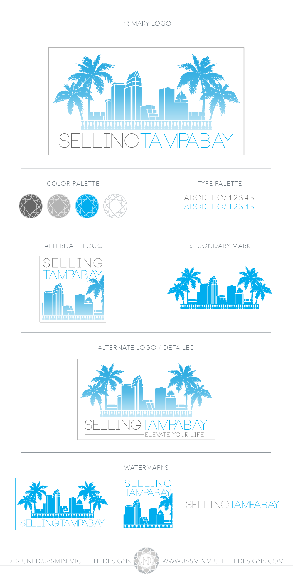jmdimage_folio_casestudy_selling-tampa-bay