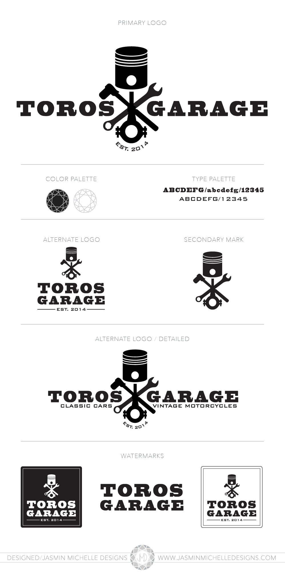 jmdimage_website_folio_casestudy_torosgarage_torosgarage