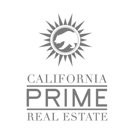 jmdimage_website_folio_gridclean_californiaprimere