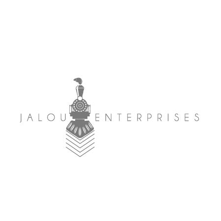 jmdimage_website_folio_gridclean_jalouenterprises