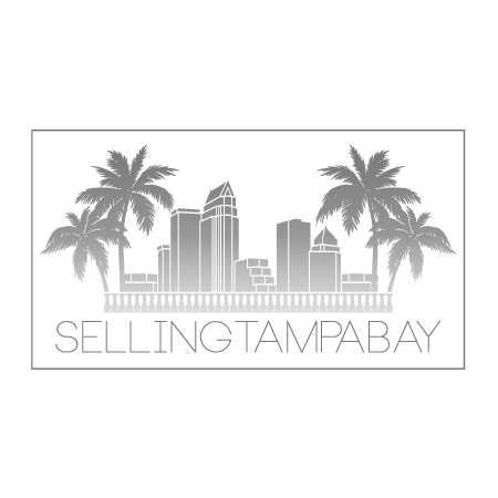 jmdimage_website_folio_gridclean_sellingtampabay