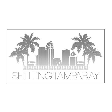 jmdimage_website_folio_gridclean_sellingtampabay