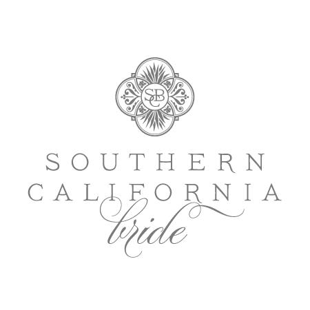 jmdimage_website_folio_gridclean_southern-california-bride