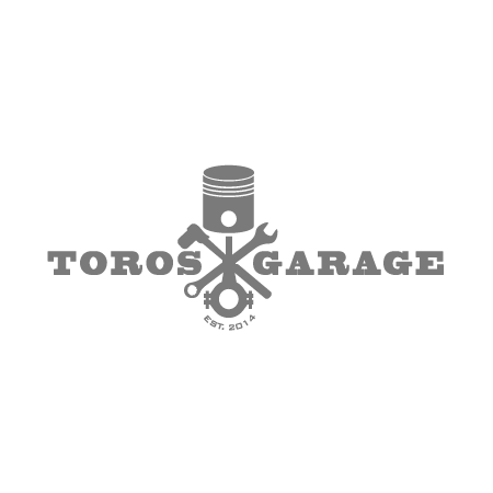 jmdimage_website_folio_gridclean_torosgarage