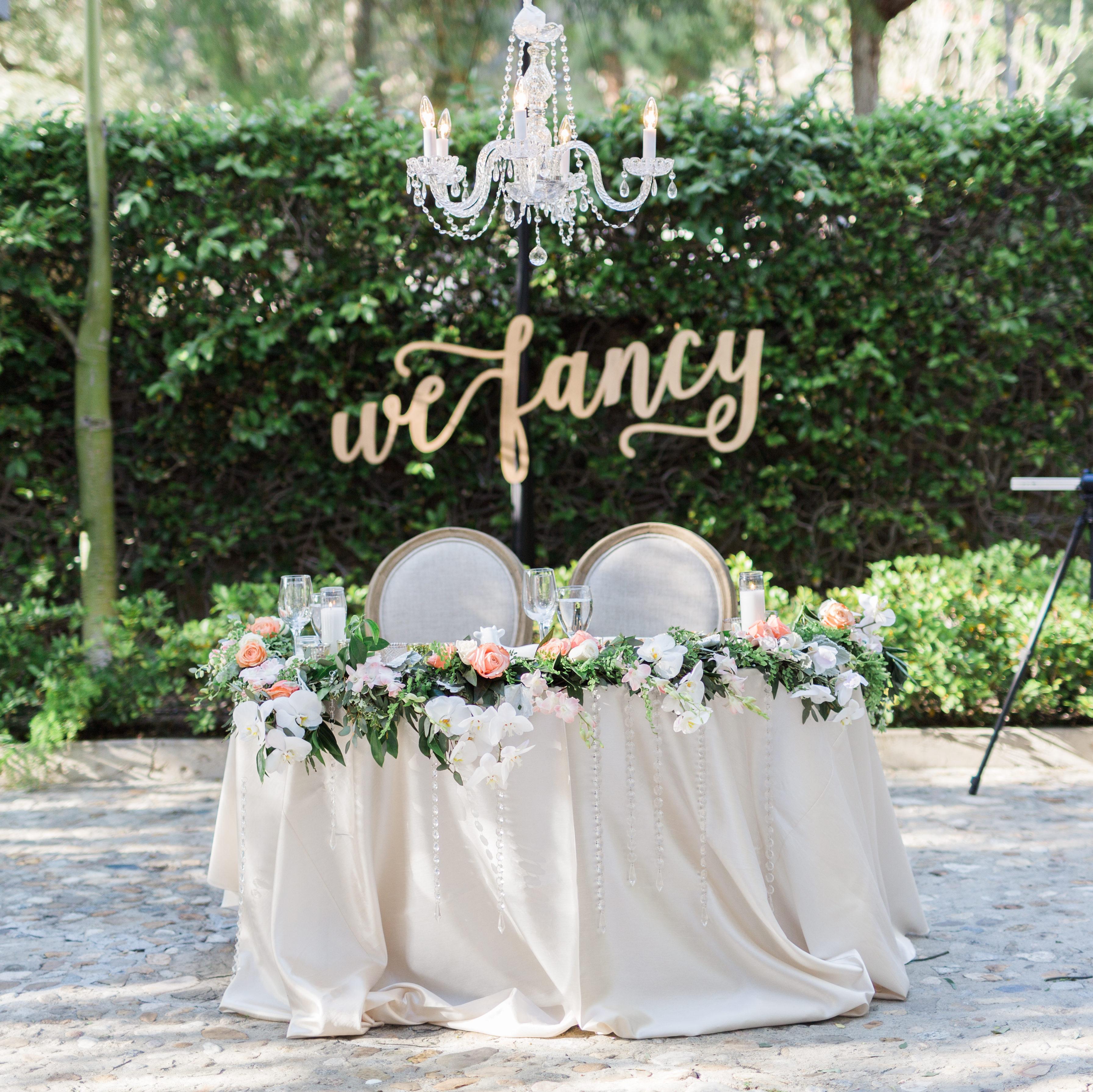 vaca-wedding-524