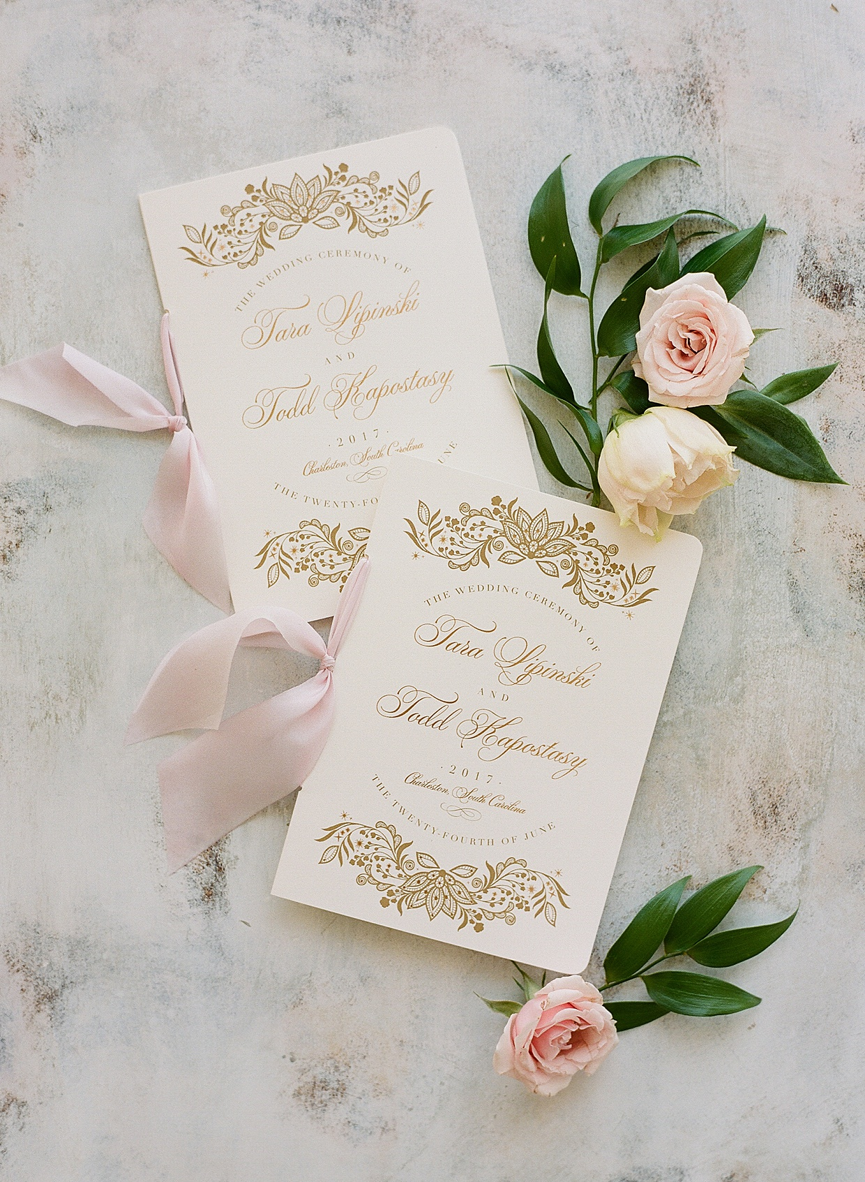 Jasmin Michelle Designs A Luxury Event Invitations And Brand